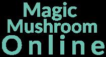 Magic Mushroom Online